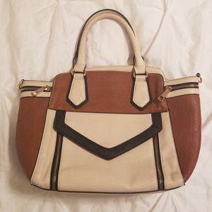 Versatile Aldo Handbag